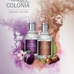 Acqua Colonia Hazel & Tonka (4711)