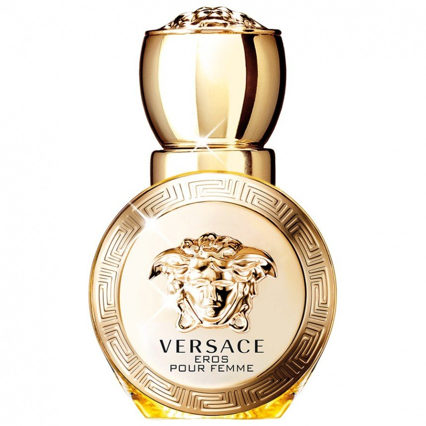versace eros pour femme eau de parfum reviews and rating. Black Bedroom Furniture Sets. Home Design Ideas