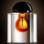 Armani (Parfum) (Giorgio Armani)