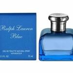 Blue (Ralph Lauren)