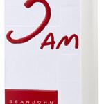 3AM (Eau de Toilette) (Sean John)