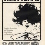 Jolie Madame (Eau de Toilette) (Balmain)