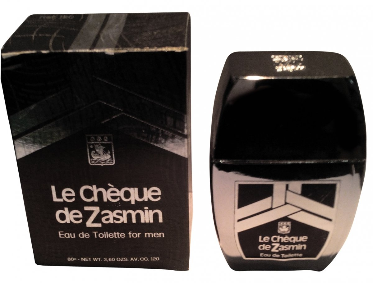 Zasmin le ch que de zasmin eau de toilette reviews for Arrivee d eau toilette