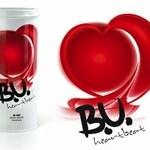 B.U. Heartbeat (Sarantis)