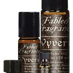 Wyvern (Fabled Fragrances)