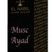 Musc Ayad (El Nabil)