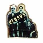 Versus Uomo (Eau de Toilette) (Versace)
