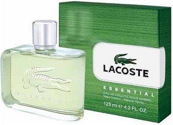 premium selection 35374 aee3c Essential Lacoste (2005) Eau de Toilette