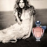 Shalimar Parfum Initial (Guerlain)