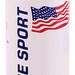 Blue Sport (Al-Nuaim)