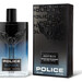 Deep Blue (Police)