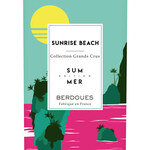 Collection Grands Crus - Summer Edition: Sunrise Beach (Berdoues)