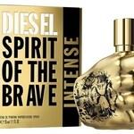 Spirit of the Brave Intense (Diesel)