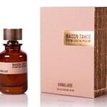 Vanillade (Maison Tahité)