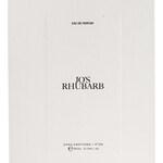 Zara Emotions N°09 -Jo's Rhubarb (Zara)