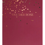 Wonder Rose Limited Edition (Zara)