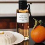 Vanilla Diorama (Dior)