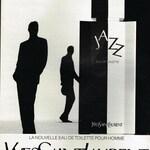 Jazz (1988) (Eau de Toilette) (Yves Saint Laurent)