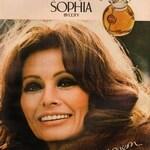 Sophia (Cologne) (Coty)