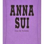 Anna Sui (Anna Sui)
