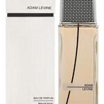 Adam Levine for Women (Adam Levine)