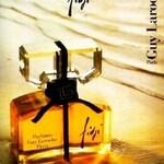 Fidji (1966) (Parfum) (Guy Laroche)