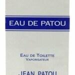 Eau de Patou (Jean Patou)