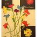 Bouquet Fleuri (De Jussy)