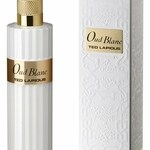 Oud Blanc (Ted Lapidus)