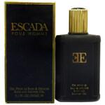 Escada pour Homme (Eau de Toilette) (Escada)
