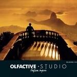 Still Life in Rio (Olfactive Studio)