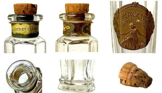 parfumsclub impressum
