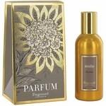 Émilie (Parfum) (Fragonard)
