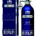 Unter den Linden №1 for Gentlemen (Berlin Cosmetics)