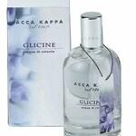 Glicine (Eau de Cologne) (Acca Kappa)