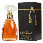 Nicole Miller (1993) (Eau de Parfum) (Nicole Miller)