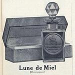 Lune de Miel (Crown Perfumery)