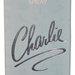 Charlie (Eau de Cologne Fraiche) (Revlon / Charles Revson)