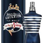 Le Mâle In The Navy (Jean Paul Gaultier)