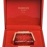 Rubeus Rouge (Rubeus)