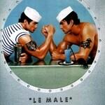 Le Mâle (Eau de Toilette) (Jean Paul Gaultier)