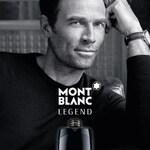 Legend (Eau de Parfum) (Montblanc)