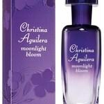 Moonlight Bloom (Christina Aguilera)