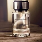 Mercedes-Benz for Men (Eau de Toilette) (Mercedes-Benz)