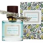 Boho Perfume - Lovely Gypsy (Pimkie)