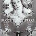Pucci (Eau Fraîche) (Emilio Pucci)