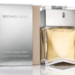 Michael / Michael Kors (2000) (Eau de Parfum) (Michael Kors)