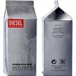 Plus Plus Masculine (Eau de Toilette) (Diesel)