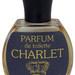 Charlet (Charlet)