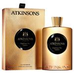 Oud Save The Queen (Eau de Parfum) (Atkinsons)